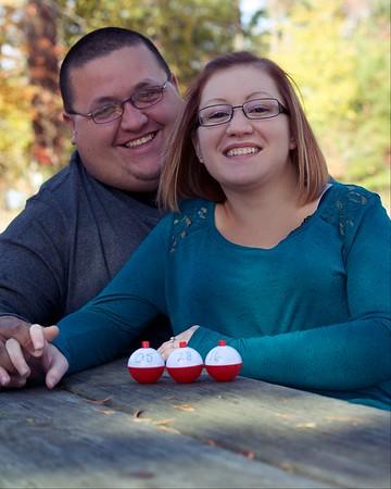 Alexx & Lauren Engagement 15
