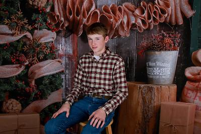 Alishia Cole Christmas 2015-119