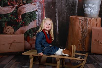 Alishia Cole Christmas 2015-10