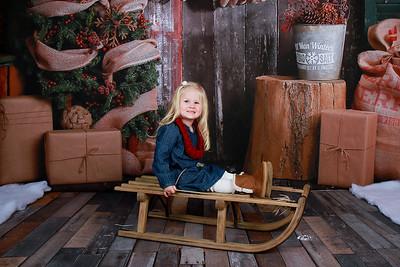 Alishia Cole Christmas 2015-11