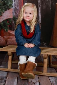 Alishia Cole Christmas 2015-53-2