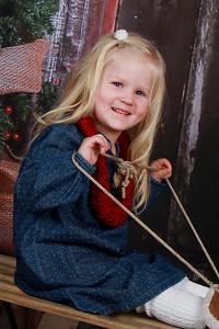 Alishia Cole Christmas 2015-23-3