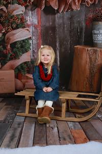 Alishia Cole Christmas 2015-48