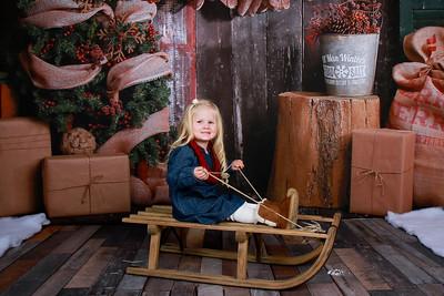 Alishia Cole Christmas 2015-13