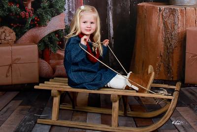 Alishia Cole Christmas 2015-30-2