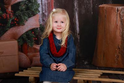 Alishia Cole Christmas 2015-58