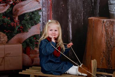 Alishia Cole Christmas 2015-15