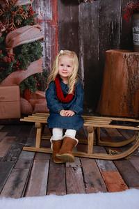 Alishia Cole Christmas 2015-53