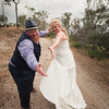 350_Bride-and-Grom_She_Said_Yes_Wedding_Photography_Brisbane