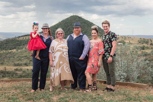 235_Family-and-Friends_She_Said_Yes_Wedding_Photography_Brisbane