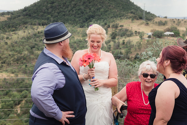 249_Family-and-Friends_She_Said_Yes_Wedding_Photography_Brisbane