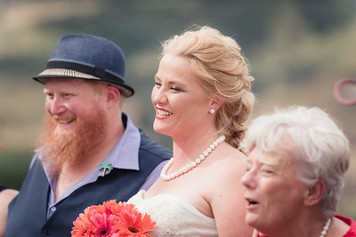 240_Family-and-Friends_She_Said_Yes_Wedding_Photography_Brisbane