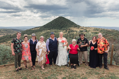 248_Family-and-Friends_She_Said_Yes_Wedding_Photography_Brisbane