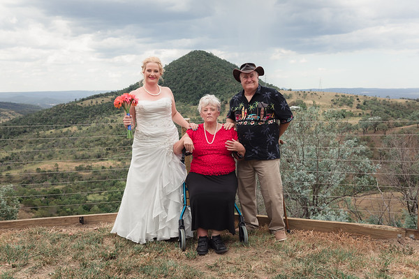 244_Family-and-Friends_She_Said_Yes_Wedding_Photography_Brisbane