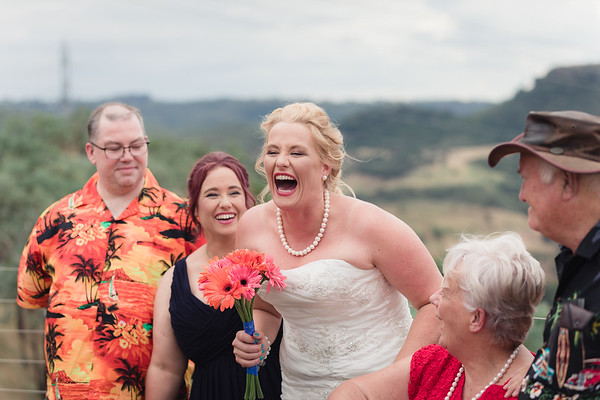 247_Family-and-Friends_She_Said_Yes_Wedding_Photography_Brisbane