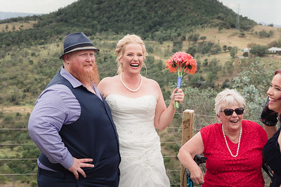 250_Family-and-Friends_She_Said_Yes_Wedding_Photography_Brisbane