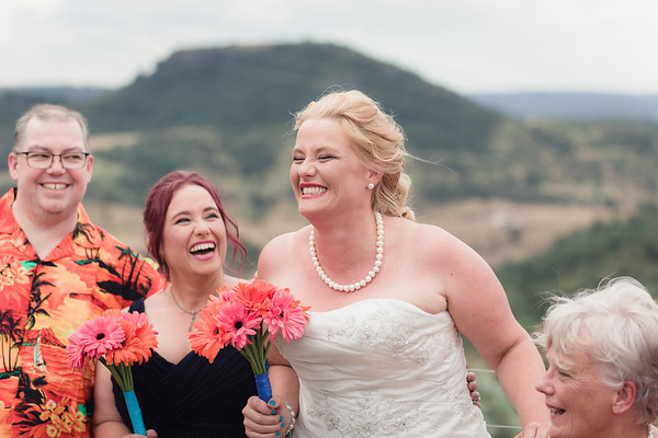 246_Family-and-Friends_She_Said_Yes_Wedding_Photography_Brisbane