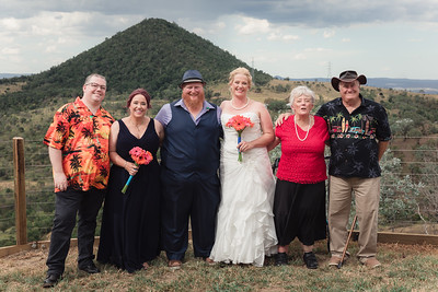 241_Family-and-Friends_She_Said_Yes_Wedding_Photography_Brisbane