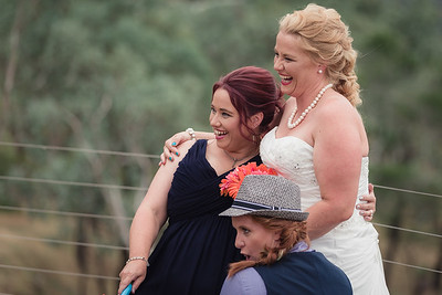 253_Family-and-Friends_She_Said_Yes_Wedding_Photography_Brisbane
