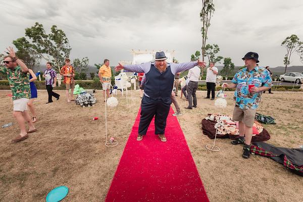 392_Reception_She_Said_Yes_Wedding_Photography_Brisbane