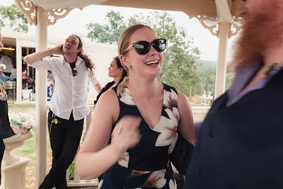 393_Reception_She_Said_Yes_Wedding_Photography_Brisbane
