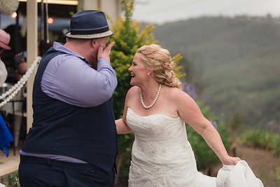 389_Reception_She_Said_Yes_Wedding_Photography_Brisbane