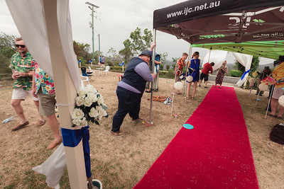 390_Reception_She_Said_Yes_Wedding_Photography_Brisbane