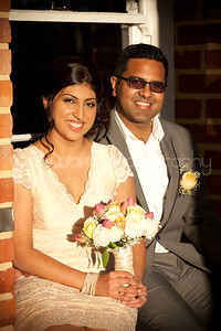 Ameeta & Visnu Final (326 of 470)