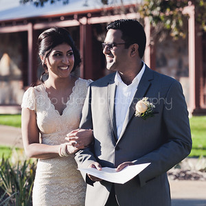 Ameeta & Visnu Final (186 of 470)