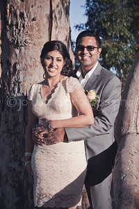 Ameeta & Visnu Final (266 of 470)
