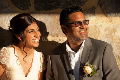 Ameeta & Visnu Final (332 of 470)