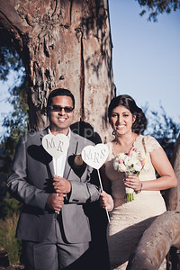 Ameeta & Visnu Final (253 of 470)
