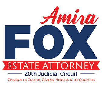 Amira Fox Business Card-3