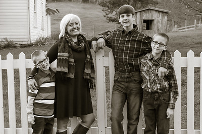 Anders Family-272-3