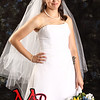 Bridals_0017