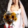 Bridals_0019