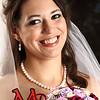 Bridals_0006