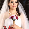 Bridals_0009