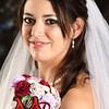 Bridals_0010