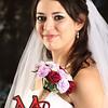 Bridals_0012