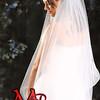 Bridals_0013