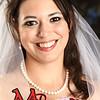 Bridals_0007