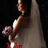 Bridals_0016