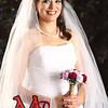 Bridals_0005
