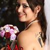 Bridals_0020