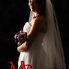 Bridals_0015