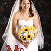 Bridals_0018