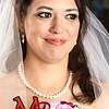Bridals_0008