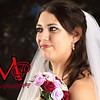 Bridals_0011