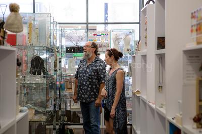 Artisan Store Xmas 2019 (5 of 97)